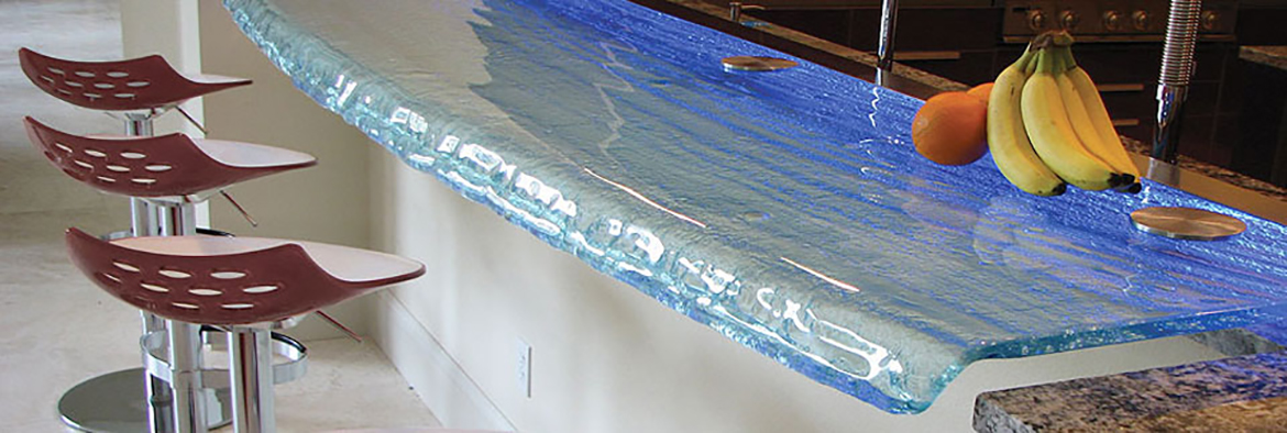 Custom Glass Products For The Residential And Commerical