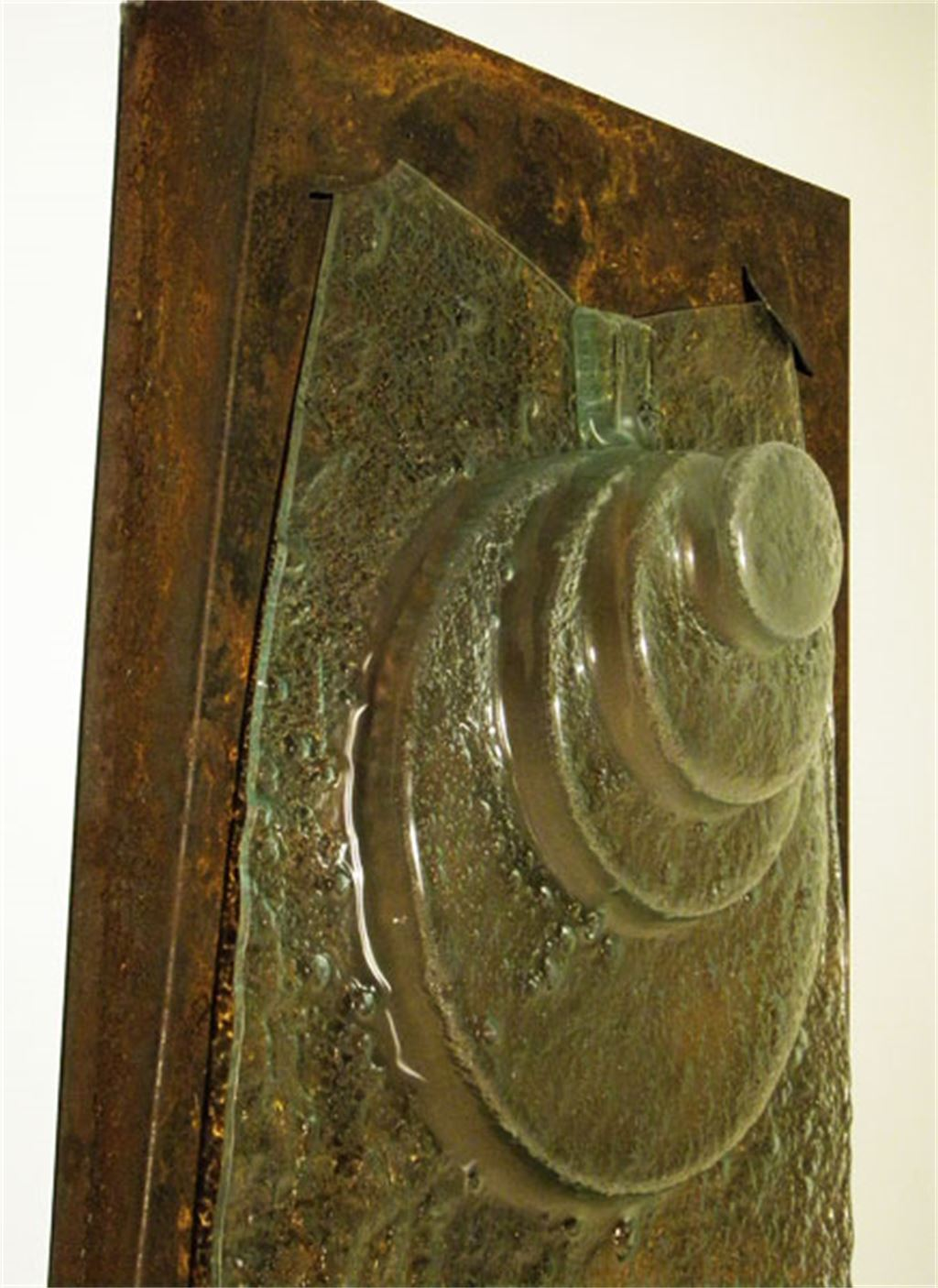 Signature Art Glass By Design Orlando Fl